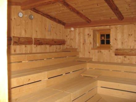 sauna bild familien hotel hochwald in horath rheinland pfalz deutschland. Black Bedroom Furniture Sets. Home Design Ideas