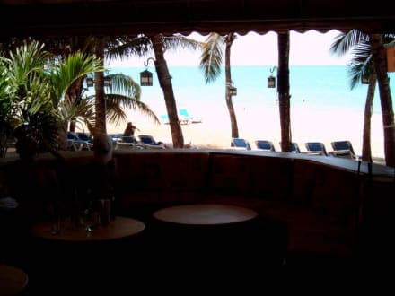 Beach - Playa Cabarete