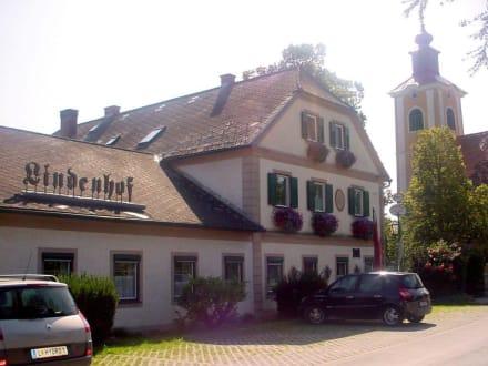 Schöne Gaststätte - Straußenfarm Kaindorf