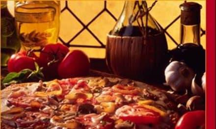 einfach lecker - Restaurant Mafia Classic