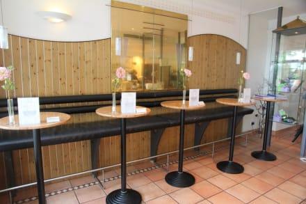 Hotel Neuer Am See Prien Holidaycheck