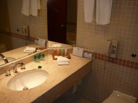 Holiday Inn Rooms Rooms Hotel Holiday Inn
