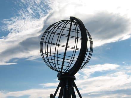 Globus - Globus