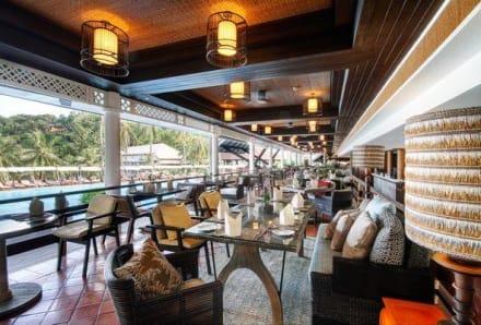 Cafe Andaman -