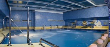 Swiming pool -