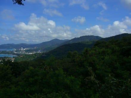 View Point - Karon View Point