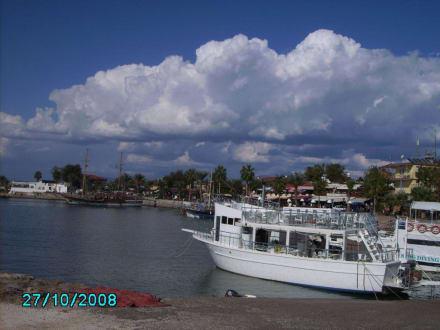 Hafen Side - Hafen Side