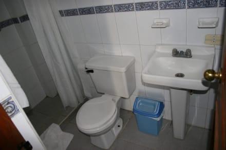 Hotel Libertad**Santiago de Cuba 1157925233