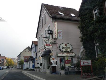 Schattauer Celle