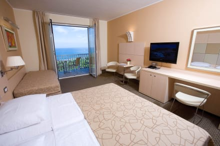 Hotel Mirta Room -