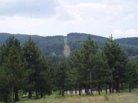 Krusevo - Krusevo