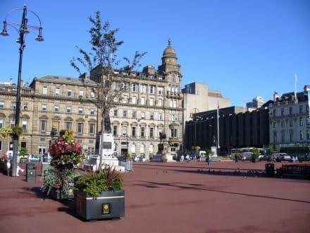 George Square - George Square