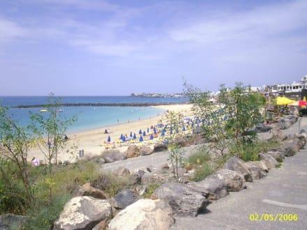 Playa Dorada - Playa Dorada