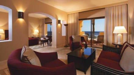 Iberotel Samaya Resort, Madinat Coraya hotels -
