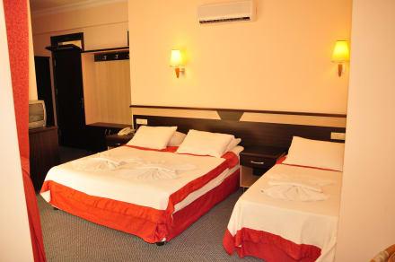 Standart Room -