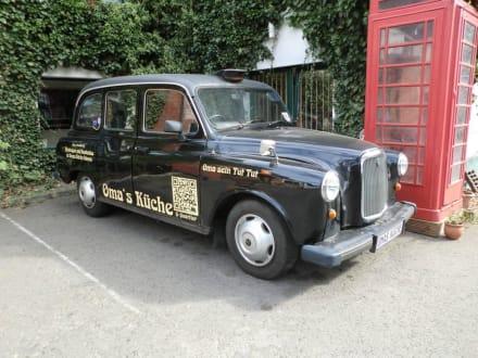 Omas Taxi\