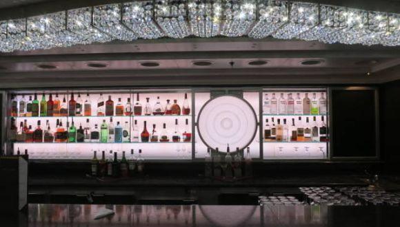 Design und Flaschen