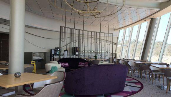 Suite Loung