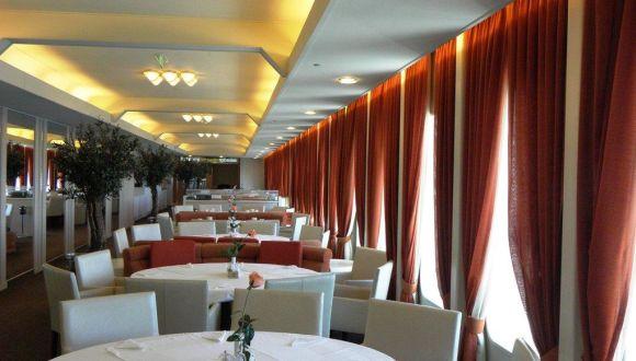 Pacific-Restaurant