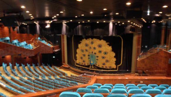 Das schöne Theater