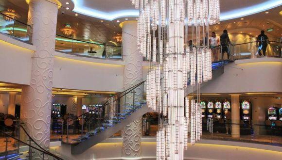 Designaffines Atrium