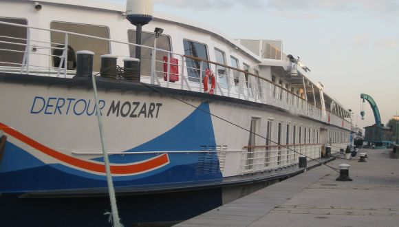 Die Mozart