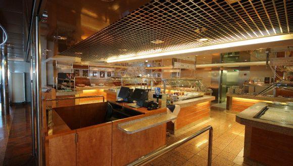 SB-Restaurant