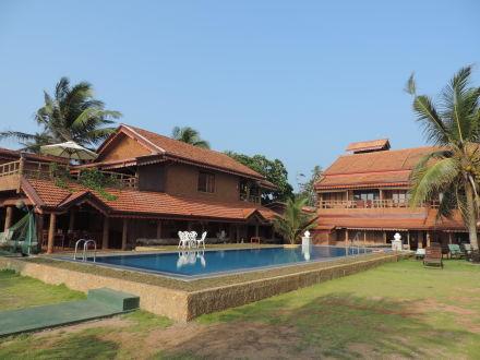ᐅ Ayurveda Auf Sri Lanka Top Oder Flop Reisemagazin Holidaycheck
