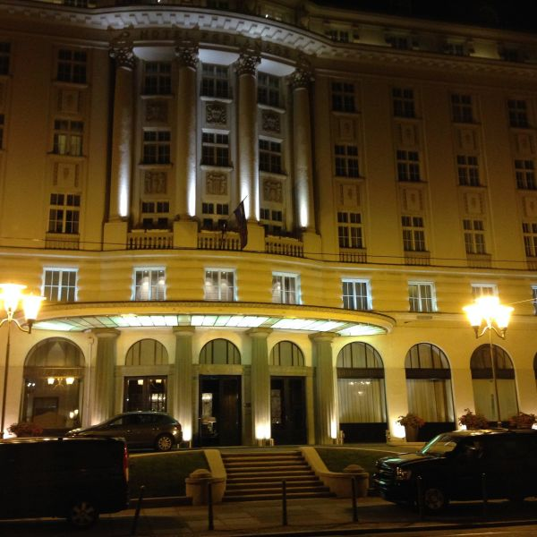 Klimatabelle Zagreb Schneesicher Beste Reisezeit Wetter