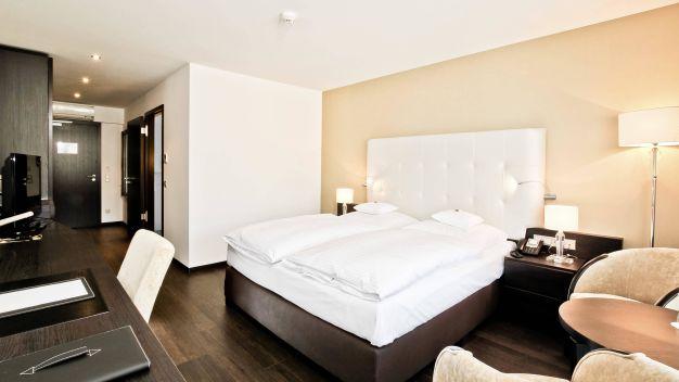 winzerstube ihringen in ihringen holidaycheck baden w rttemberg deutschland. Black Bedroom Furniture Sets. Home Design Ideas