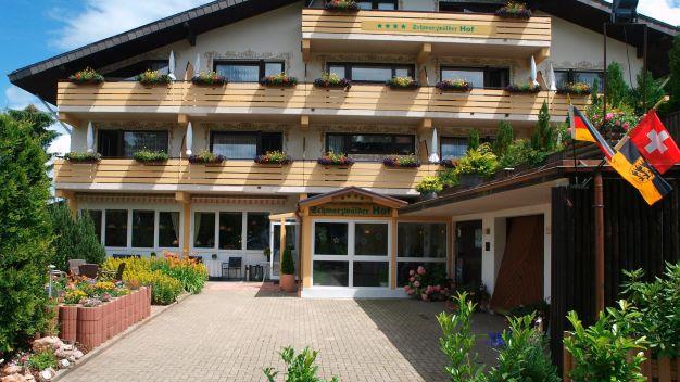 hotel schwarzw lder hof in feldberg schwarzwald holidaycheck baden w rttemberg deutschland. Black Bedroom Furniture Sets. Home Design Ideas