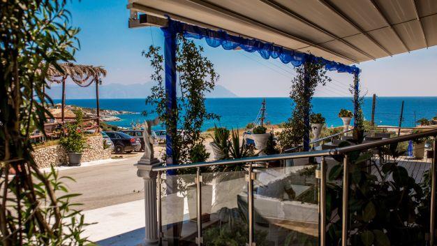 Pauschalreise Mallorca Kleine Hotels