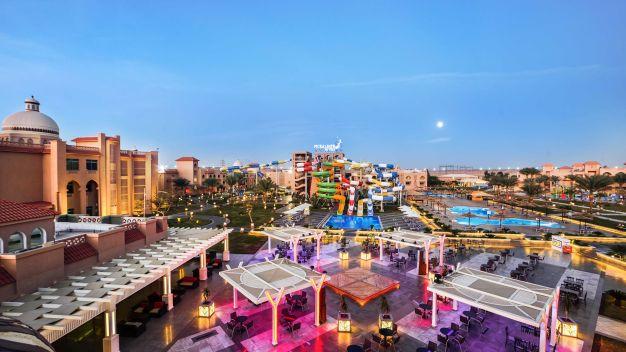Holidaycheck Beste Hotels Marokko