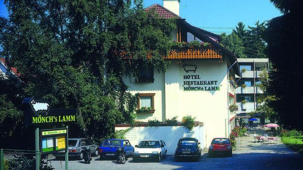 blowjobs alle Schömberg(Baden-Württemberg)