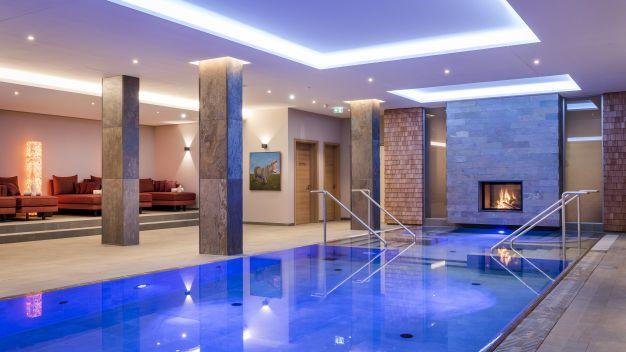 klosterhof premium hotel health resort in bayerisch gmain holidaycheck bayern deutschland. Black Bedroom Furniture Sets. Home Design Ideas