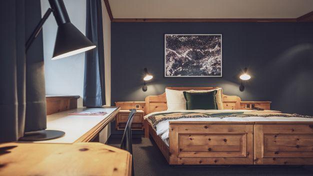 Hotel Alte Post Davos Kontakt