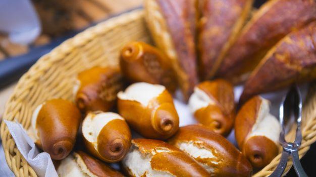 Novum Hotel Kronprinz Berlin Holidaycheck