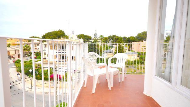 Hotel Nets Mallorca Bewertung