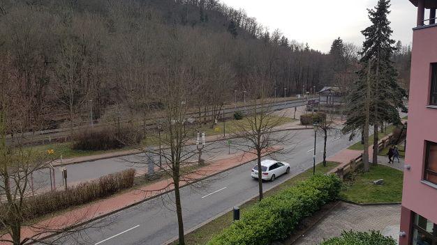 Hotel Habichtstein in Alexisbad • HolidayCheck | Sachsen ...