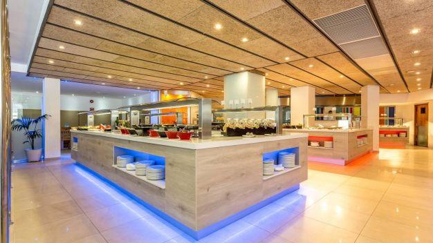 Ferrer Janeiro Hotel Spa Bewertung