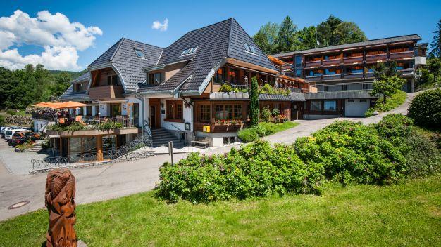 Hotel Albtalblick Bewertungen