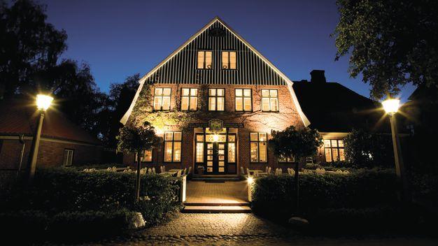 hotel restaurant ole liese in panker holidaycheck schleswig holstein deutschland. Black Bedroom Furniture Sets. Home Design Ideas