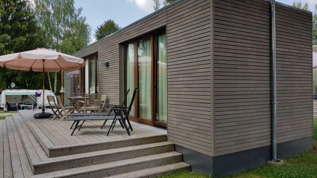 campingpark gitzenweiler hof in lindau holidaycheck. Black Bedroom Furniture Sets. Home Design Ideas