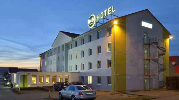 b b hotel k ln airport in k ln holidaycheck nordrhein westfalen deutschland. Black Bedroom Furniture Sets. Home Design Ideas