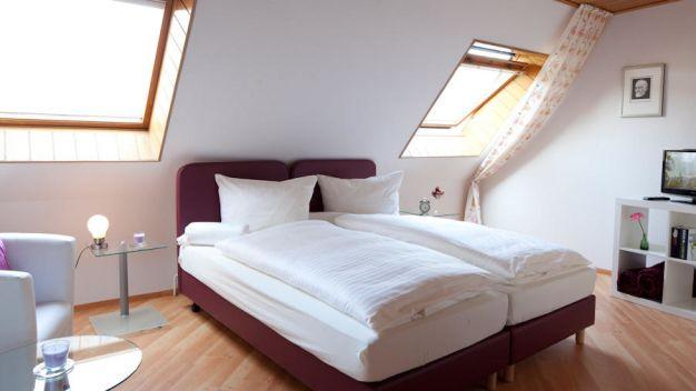 g stehaus am kamin in bad zwischenahn holidaycheck niedersachsen deutschland. Black Bedroom Furniture Sets. Home Design Ideas