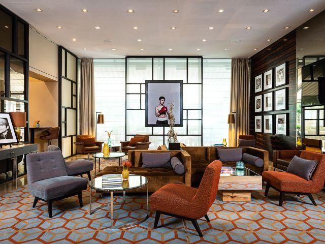 angebote ameron hotel regent k ln g nstig online buchen holidaycheck nordrhein westfalen. Black Bedroom Furniture Sets. Home Design Ideas