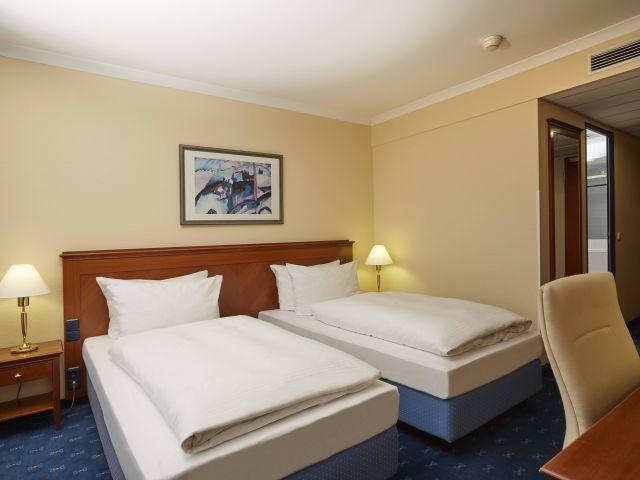 angebote h4 hotel kassel kassel g nstig online buchen holidaycheck hessen deutschland. Black Bedroom Furniture Sets. Home Design Ideas
