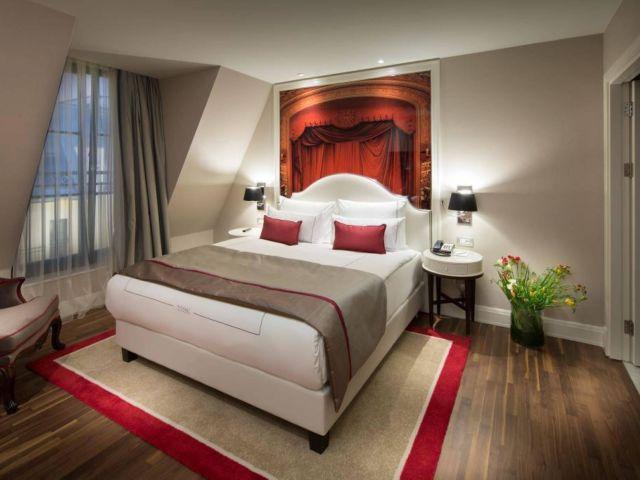 angebote titanic gendarmenmarkt berlin berlin mitte. Black Bedroom Furniture Sets. Home Design Ideas