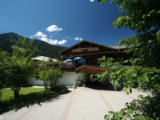 Angebote Ifa Alpenhof Wildental Kleinwalsertal