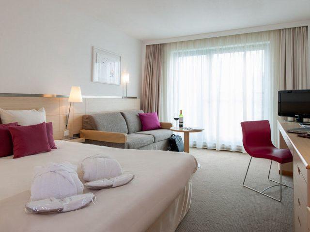angebote novotel berlin mitte berlin mitte g nstig. Black Bedroom Furniture Sets. Home Design Ideas